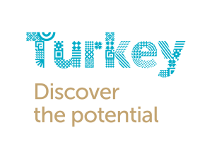 Turkey. Discover the potential.